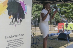 IAAC-Mosaic-Summer-BBQ-and-Music-2015-18-of-267