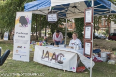 IAAC-Mosaic-Summer-BBQ-and-Music-2015-21-of-267