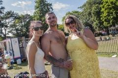 IAAC-Mosaic-Summer-BBQ-and-Music-2015-230-of-267