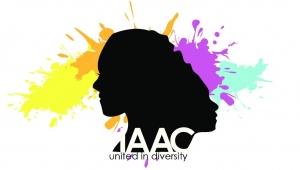 IAAC new